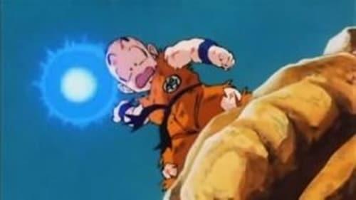 Assistir Dragon Ball Z S01E34 – 1×34 – Dublado