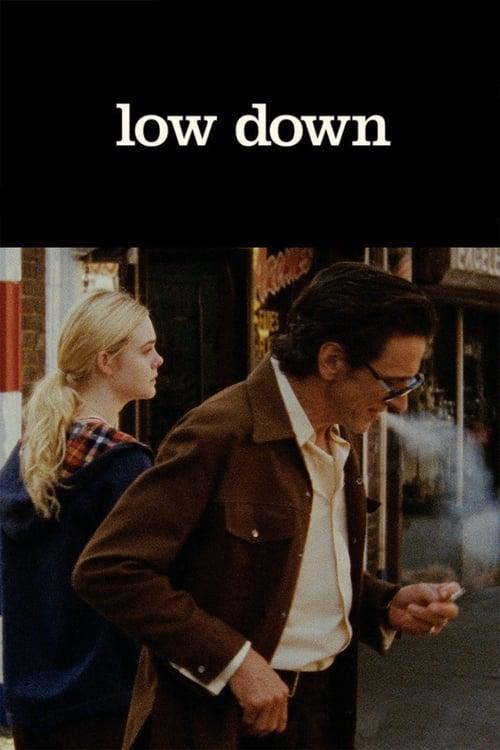 Low Down ( Low Down )