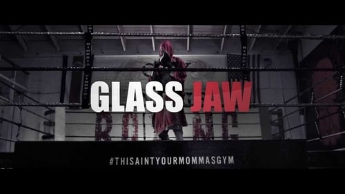 Glass Jaw (2018) Subtitle Indonesia