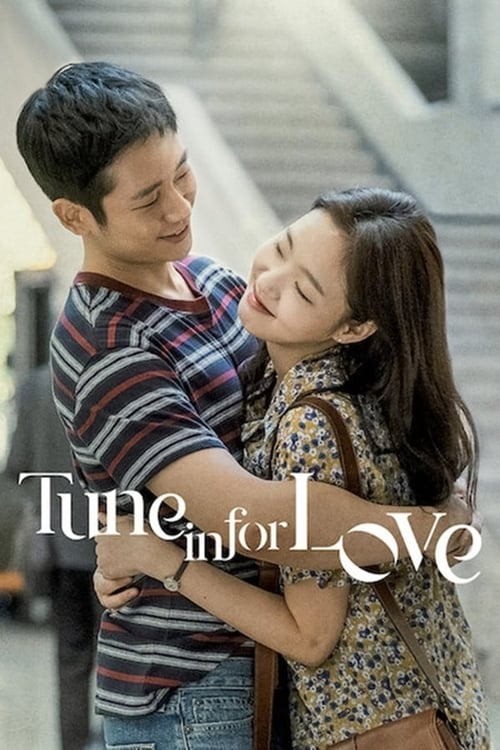 Download Tune in for Love (2019) Full Movie