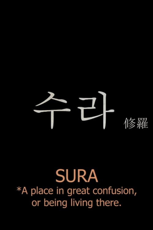 ★ Sura (2020) Streaming HD FR
