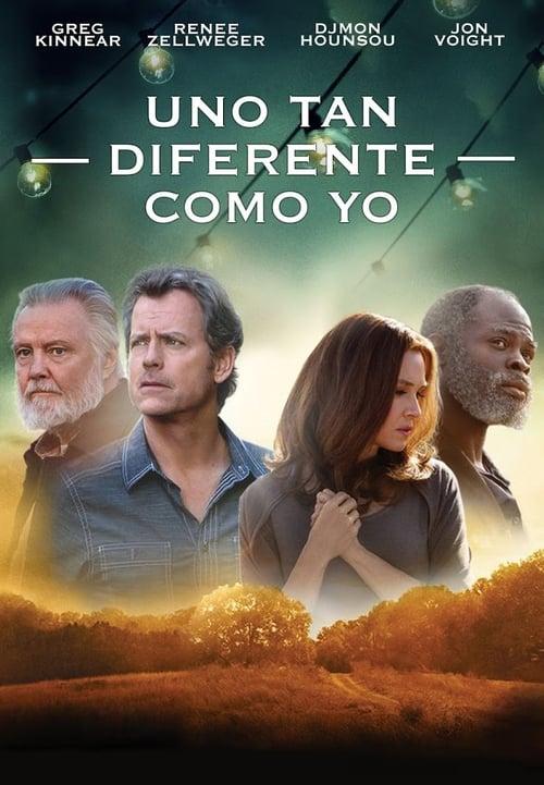 Ver Uno tan diferente como yo Gratis En Español