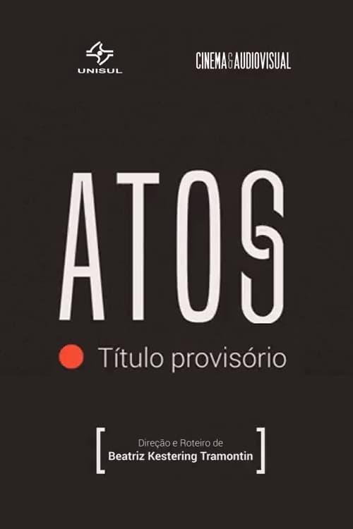 Atos (título provisório)