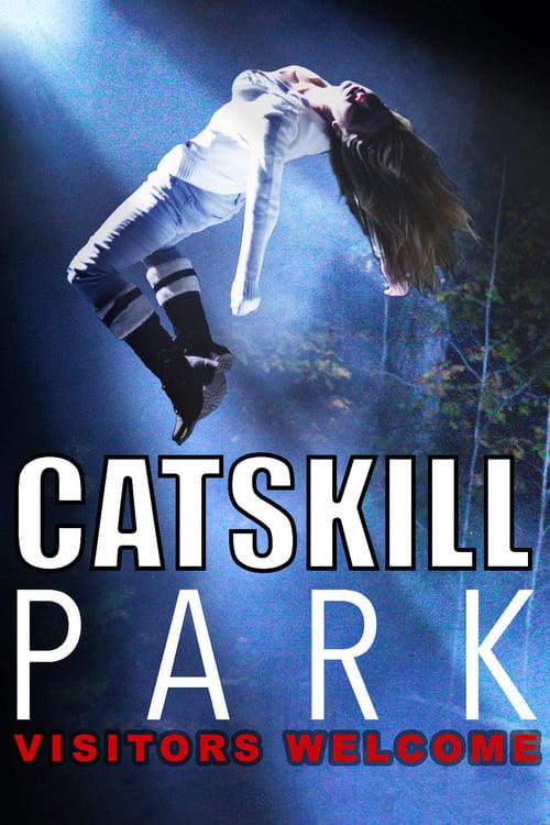 Regarde Catskill Park En Bonne Qualité Hd
