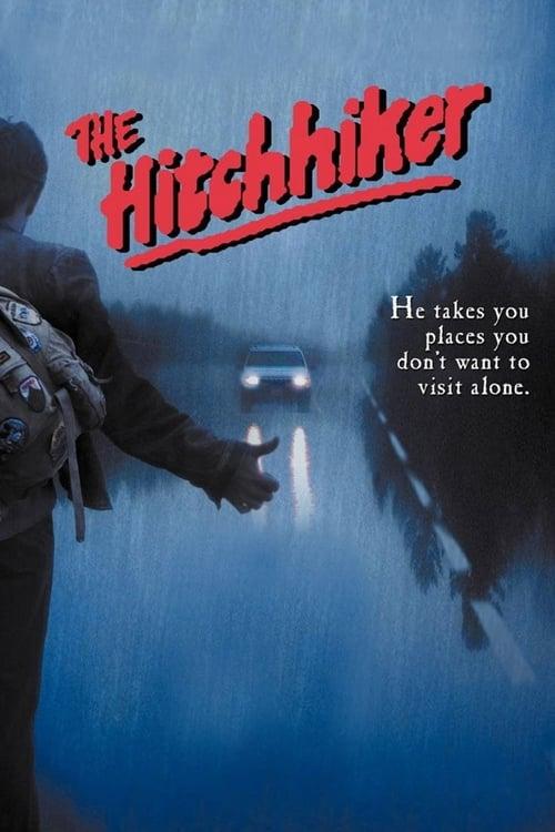 The Hitchhiker-Azwaad Movie Database