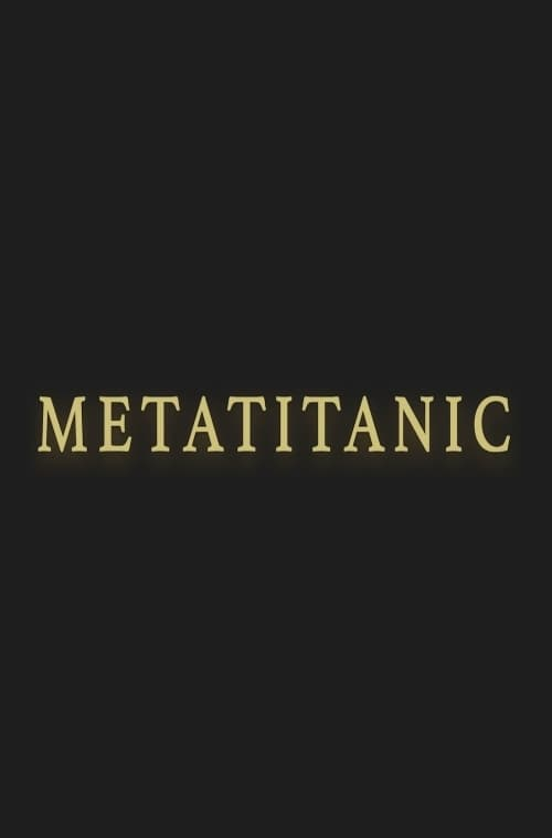 Metatitanic