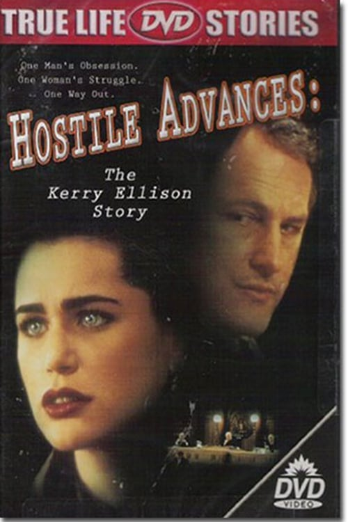 Assistir Hostile Advances: The Kerry Ellison Story Com Legendas