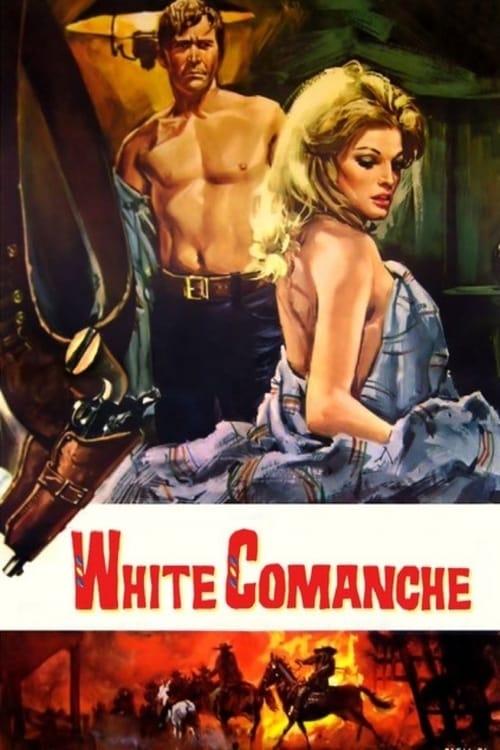 Download White Comanche (1968) Movie Free Online
