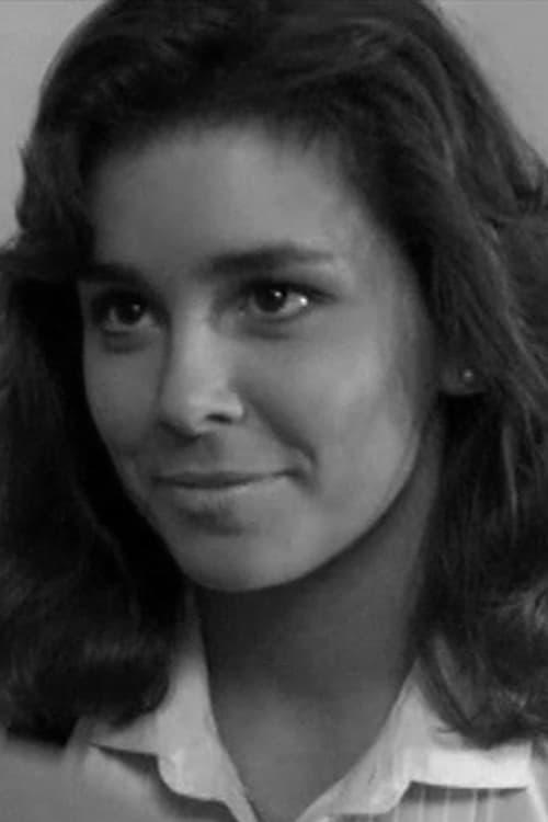 Jill Whitlow