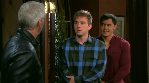 Days of Our Lives: Season 53 – Episode Thursday Febuary 1, 2018