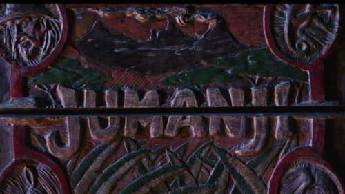Download Jumanji: Level One Megashare