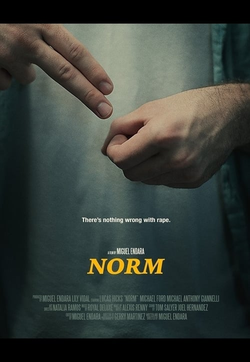 Norm (2017)