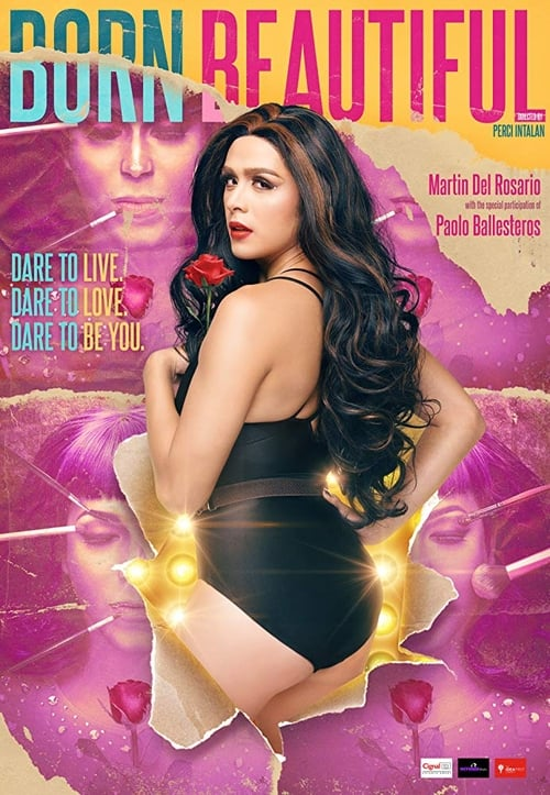 Born Beautiful Online HD Hindi HBO 2017 Download