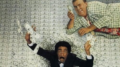 Comment claquer un million de dollars par jour Streaming VF