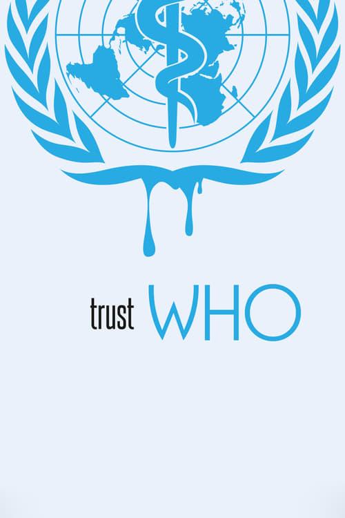 trustWHO