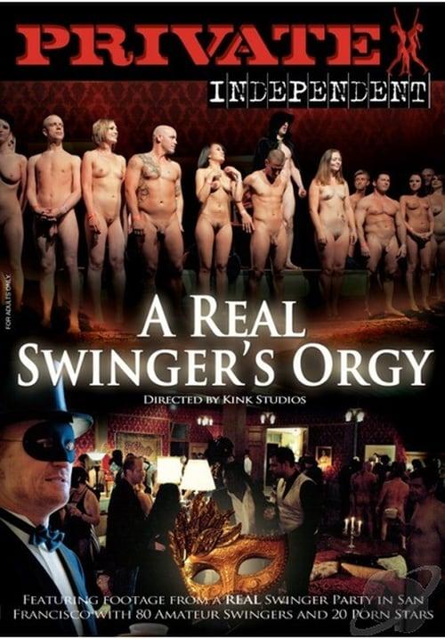 orgy movie torrent