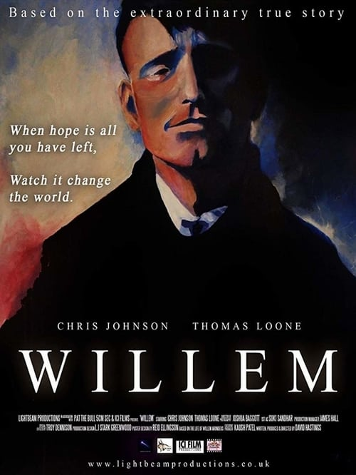 There Willem
