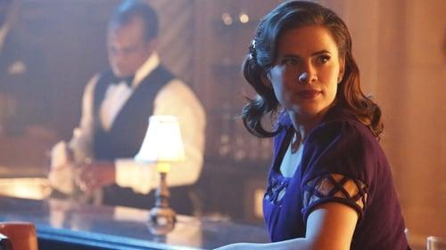 Assistir Agent Carter S02E02 – 2×02 – Dublado