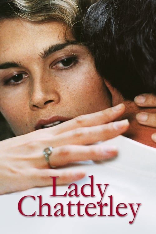 young lady chatterley full movie online free