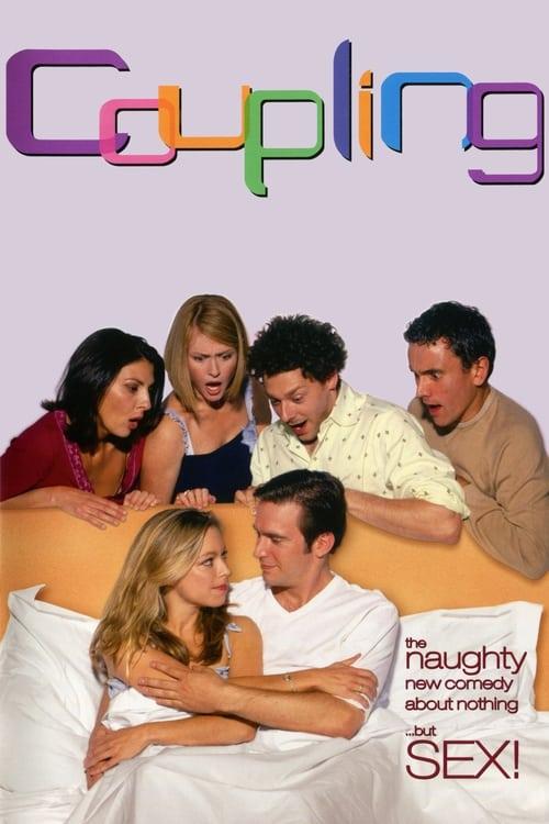 Coupling-Azwaad Movie Database