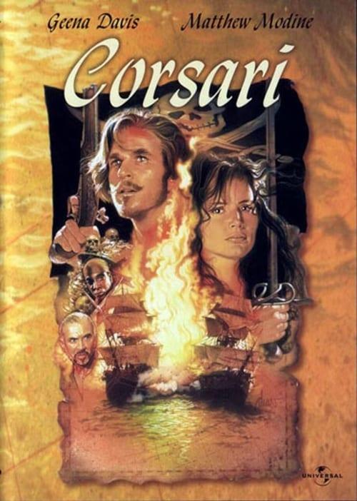 Corsari (1995)