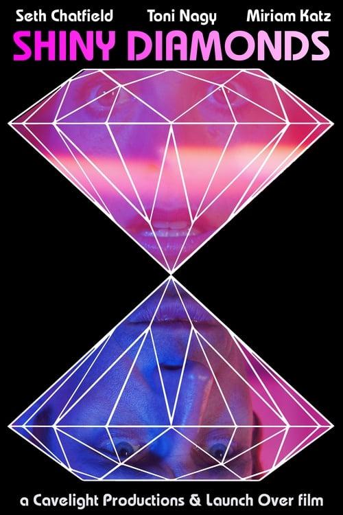 Watch Shiny Diamonds Online TVLine