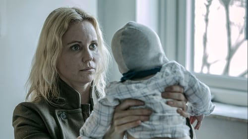 Assistir The Bridge S04E06 – 4×06 – Legendado
