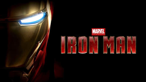 Iron Man 2008 Full Movie Subtitle Indonesia