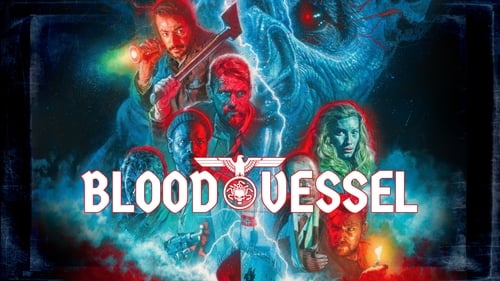 Blood Vessel -  - Azwaad Movie Database