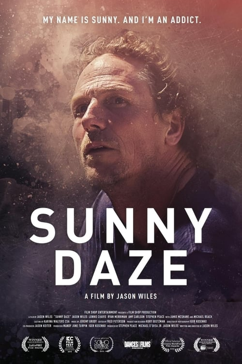 Sunny Daze on lookmovie