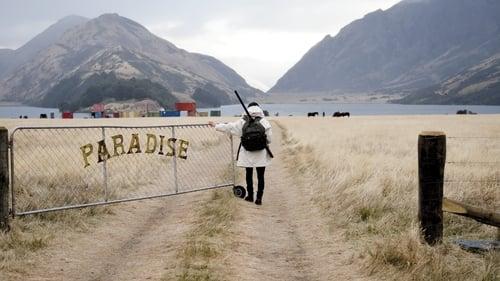 Top of the Lake - Season 1 - Episode 1: Paradise Sold