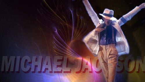Michael Jackson - Smooth Criminal Streaming VF