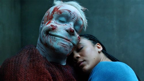 Assistir Channel Zero S04E03 – 4×03 – Legendado
