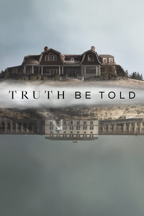Truth Be Told (1970)