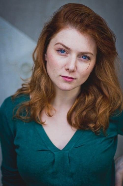 Georgina Leeming