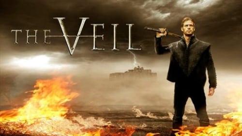 The Veil (2017) Subtitle Indonesia