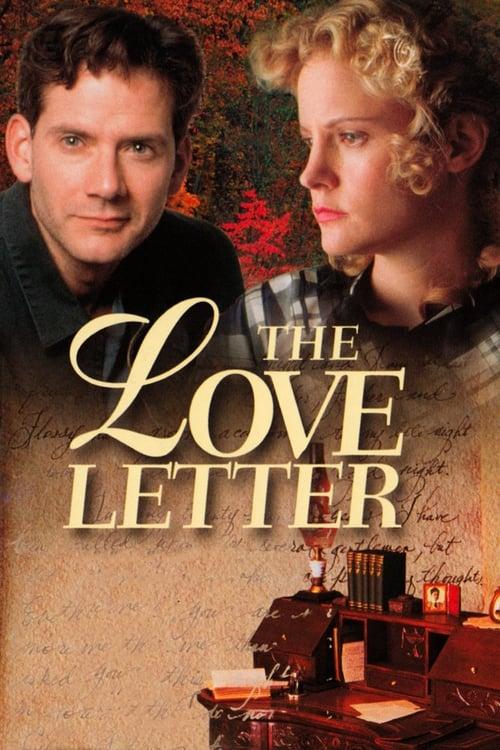 Película Carta de amor En Buena Calidad Gratis