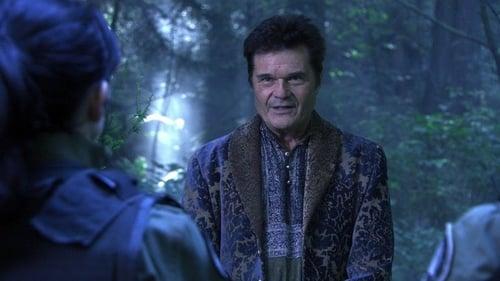 Assistir Stargate SG-1 S10E18 – 10×18 – Legendado
