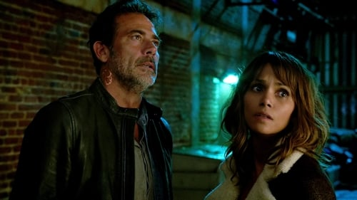 Extant 2015 Bluray 720p: Season 2 – Episode Empathy for the Devil