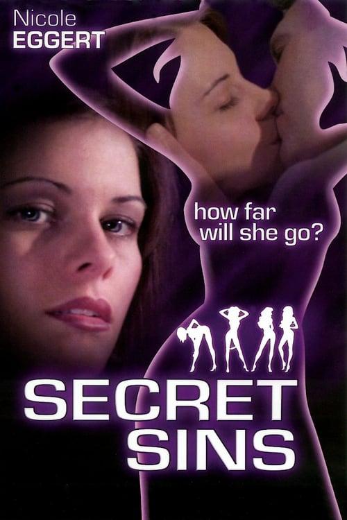 Mira La Película Melissa Con Subtítulos En Línea
