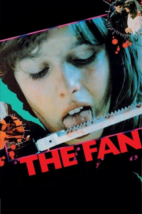 The Fan (1982)