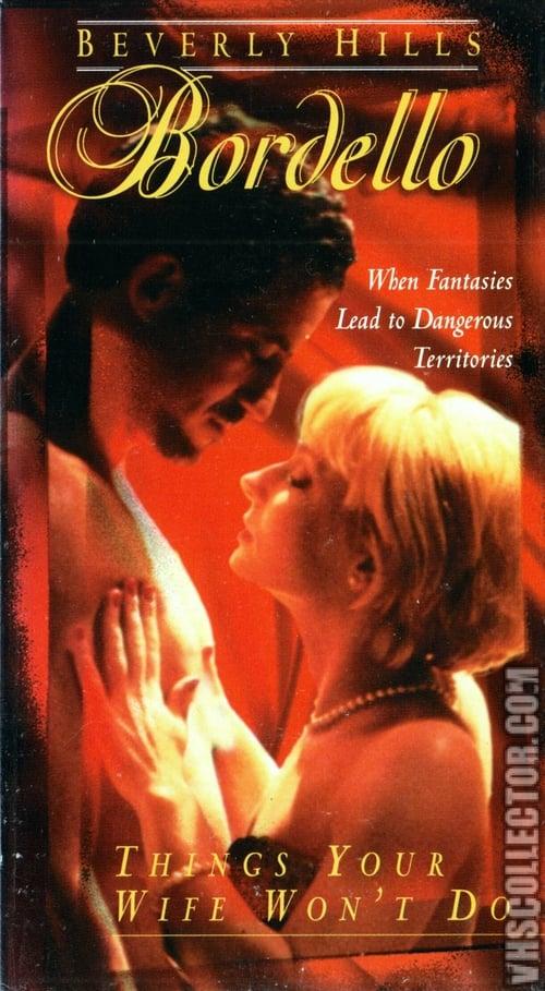 Beverly Hills Bordello (1996)