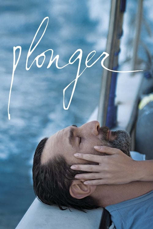 Plonger Film en Streaming Gratuit