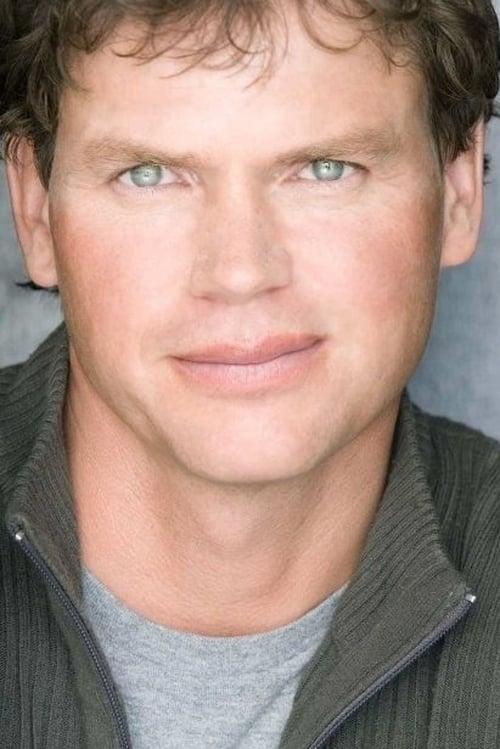 Michael Tayles