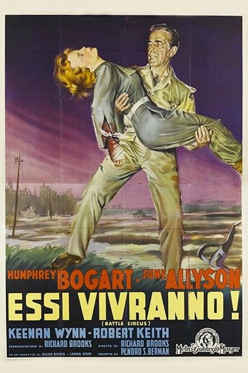 Essi vivranno! (1953)