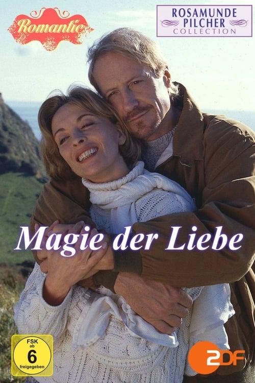 Film Ansehen Rosamunde Pilcher: Magie der Liebe Kostenlos In Deutsch