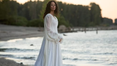 Grimm - Season 2 - Episode 9: La Llorona