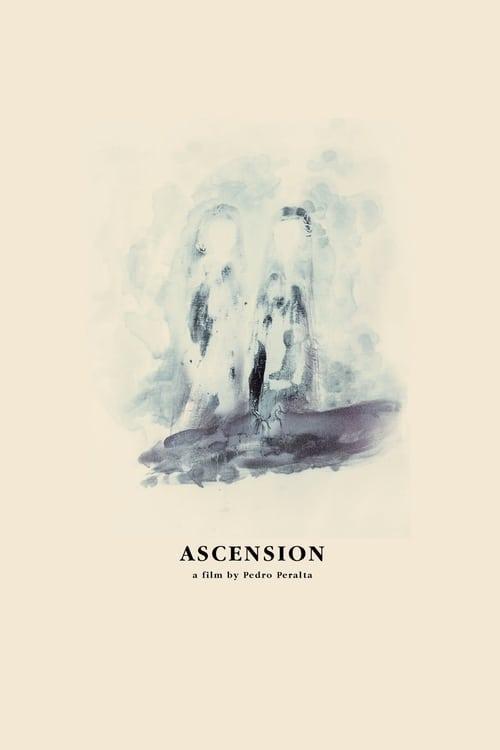 Ascension (2016) Poster