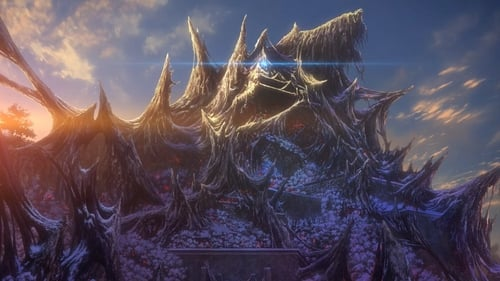 Kabaneri of the Iron Fortress: The Battle of Unato -  - Azwaad Movie Database