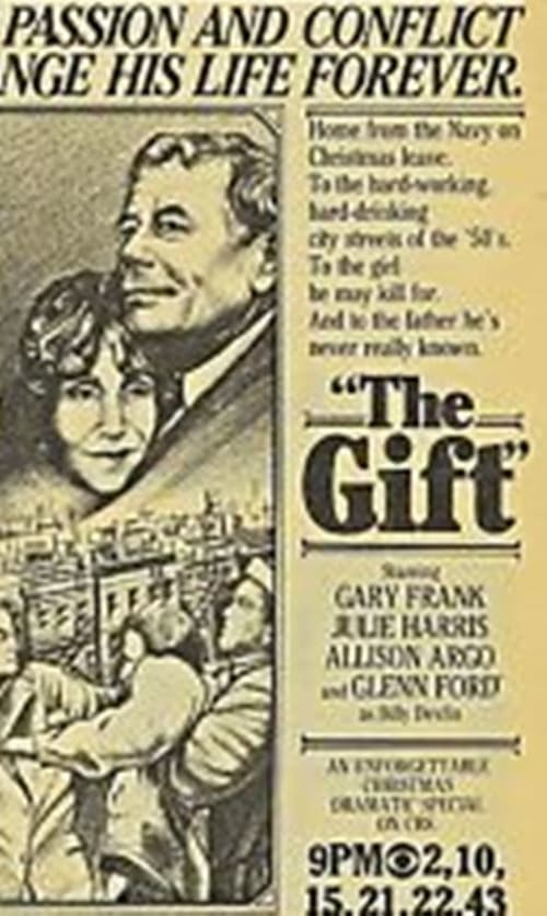★ The Gift (1979) streaming VF ★